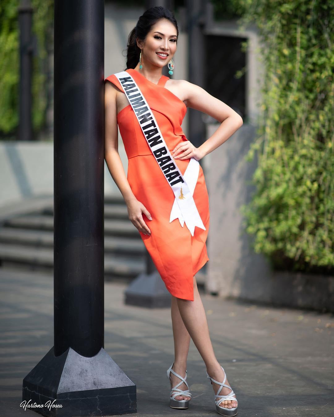 candidatas a puteri indonesia 2019. final: 8 marso. - Página 9 N8haykvn