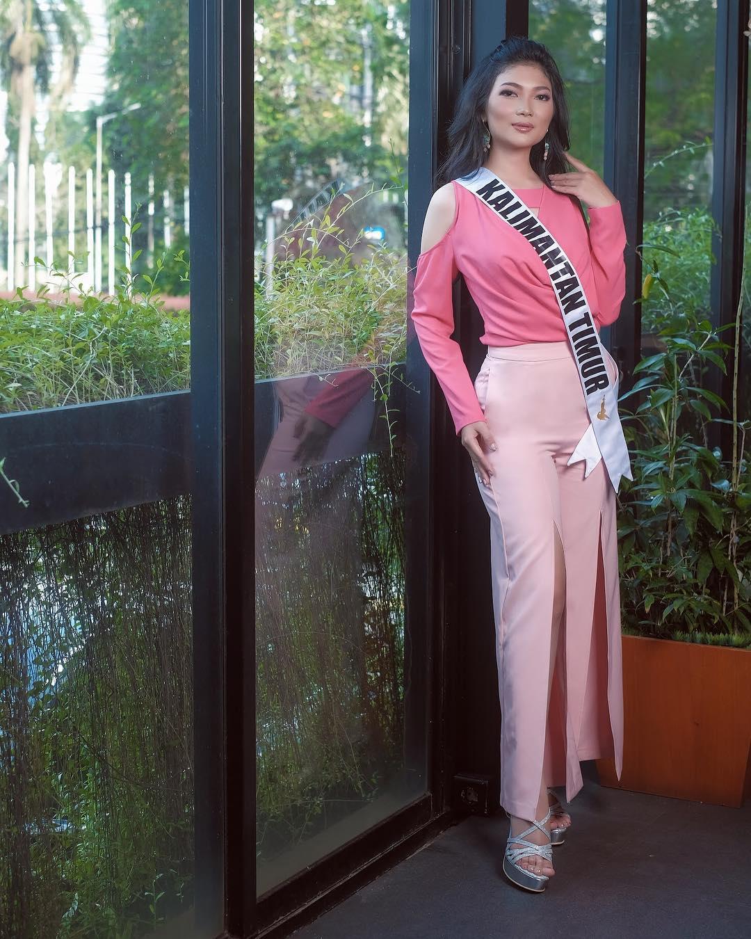 candidatas a puteri indonesia 2019. final: 8 marso. - Página 9 Wz4nzcxo