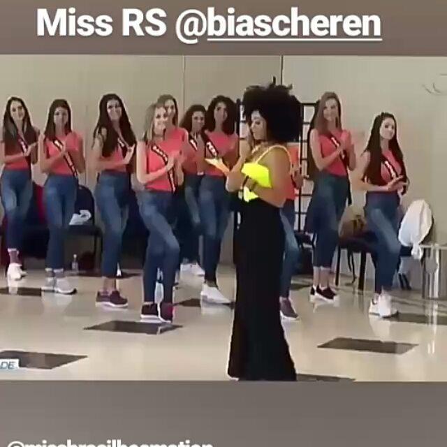 candidatas a miss brasil universo 2019. final: 09 de marso. - Página 52 5bbf9iye