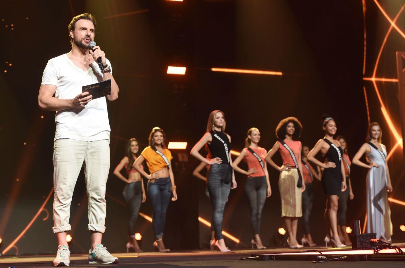 candidatas a miss brasil universo 2019. final: 09 de marso. - Página 54 Av26dvtv