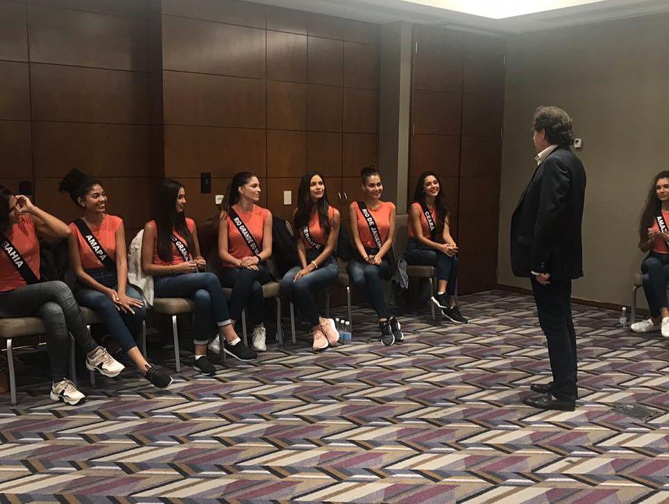 candidatas a miss brasil universo 2019. final: 09 de marso. - Página 54 Dbjnicn6