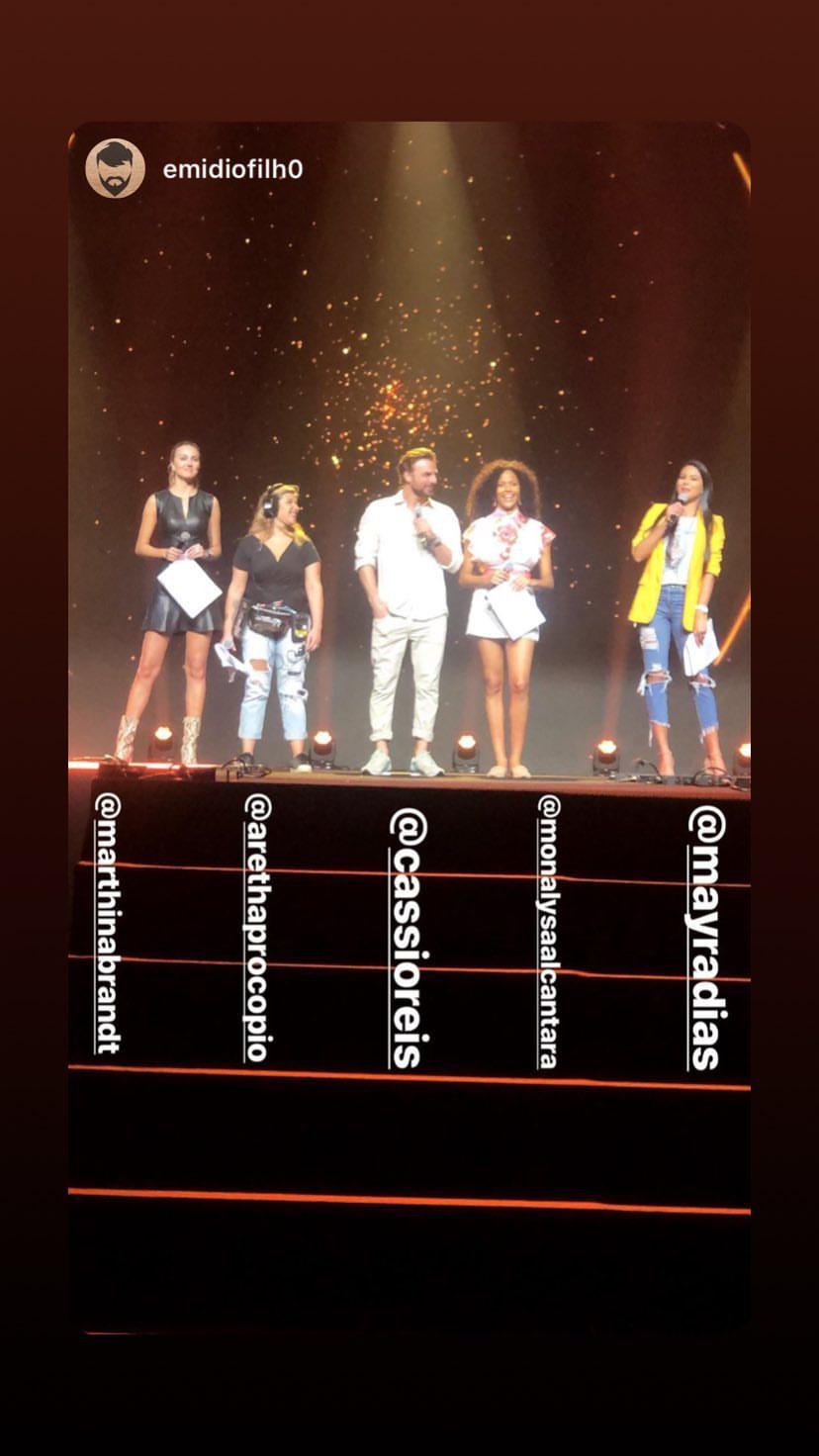 candidatas a miss brasil universo 2019. final: 09 de marso. - Página 54 H7revtz5