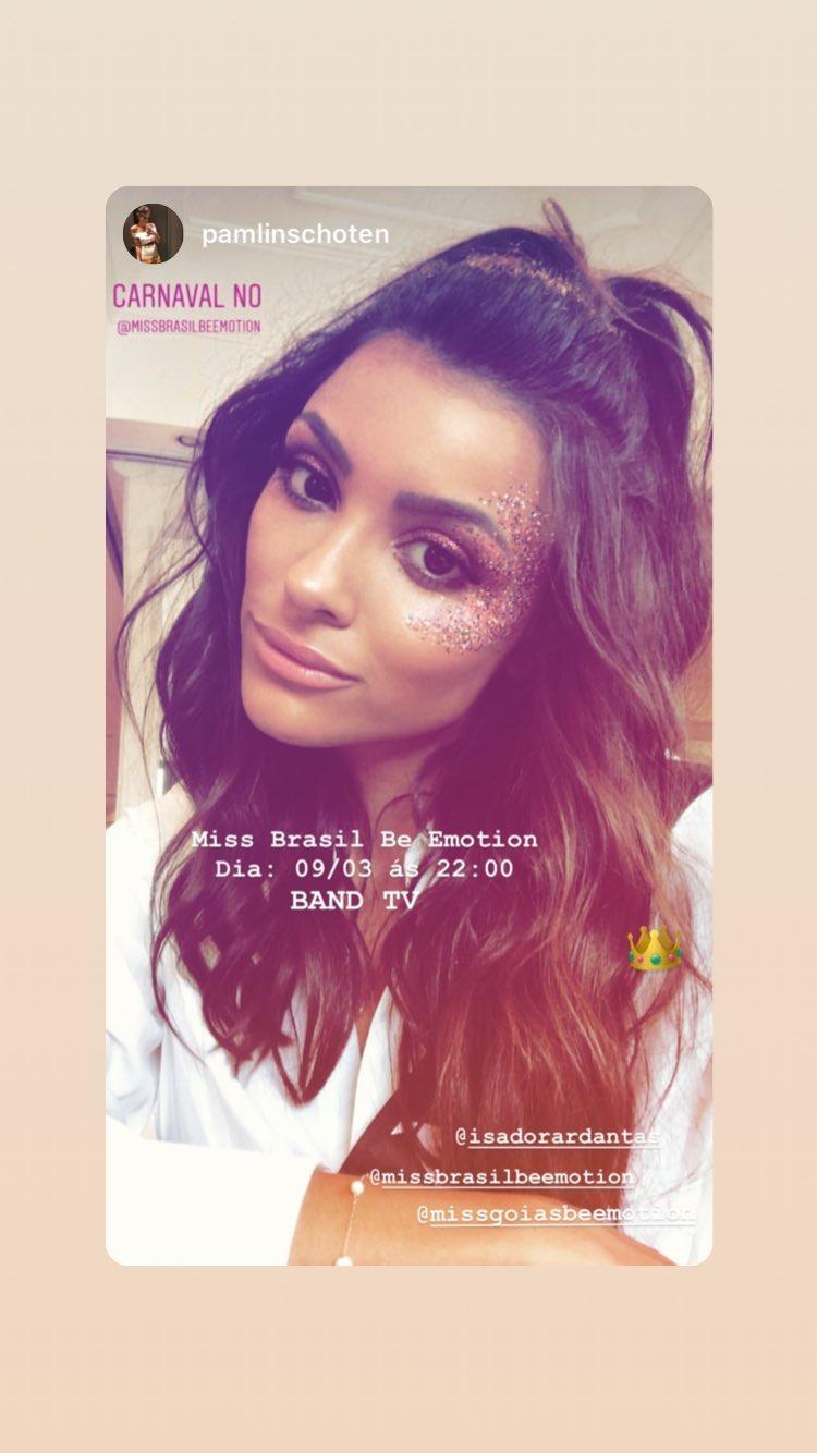 candidatas a miss brasil universo 2019. final: 09 de marso. - Página 54 Huol32ps