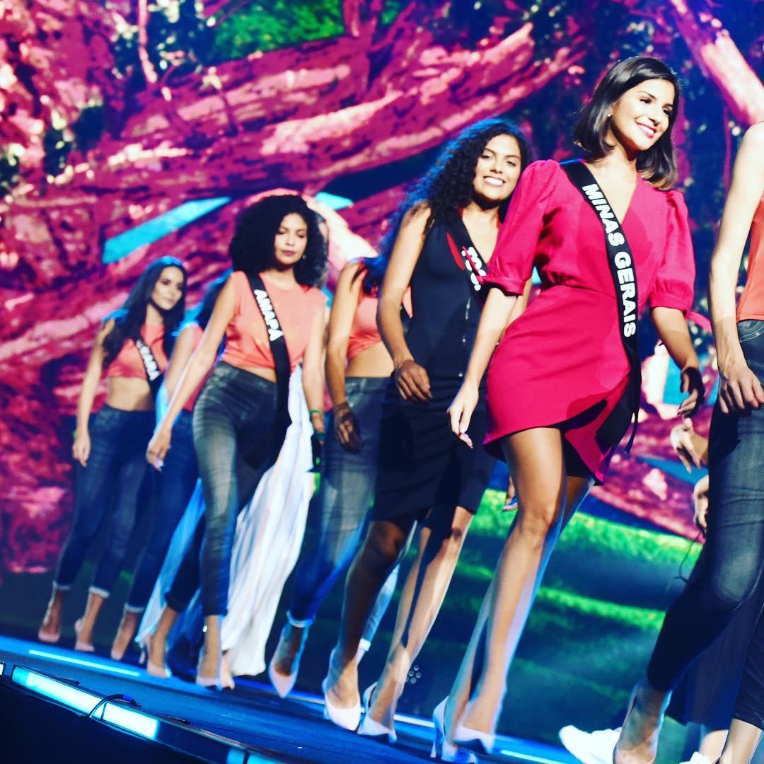 candidatas a miss brasil universo 2019. final: 09 de marso. - Página 54 Ndy9ujyq