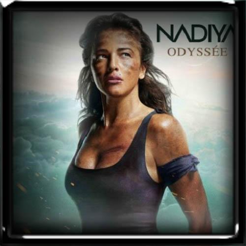 Nadiya - Odyssee 2019