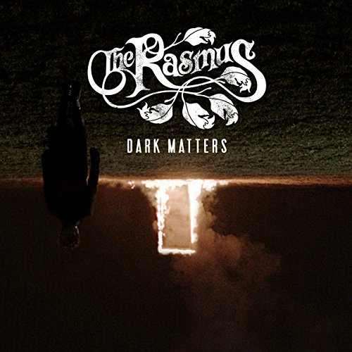 The Rasmus – Dark Matters (Ltd. Edition)