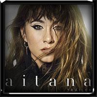 Aitana - Trailer 2018