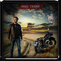 Mike Tramp - Stray From The Flock 2019