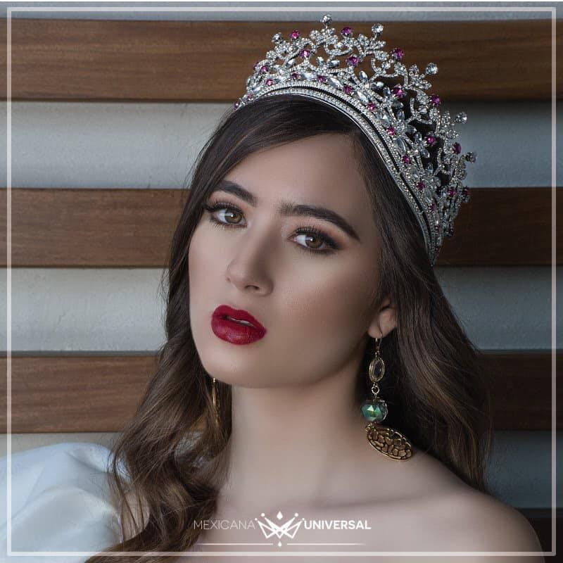 candidatas a mexicana universal 2019. final: 31 may. - Página 3 Hq6i4sfs