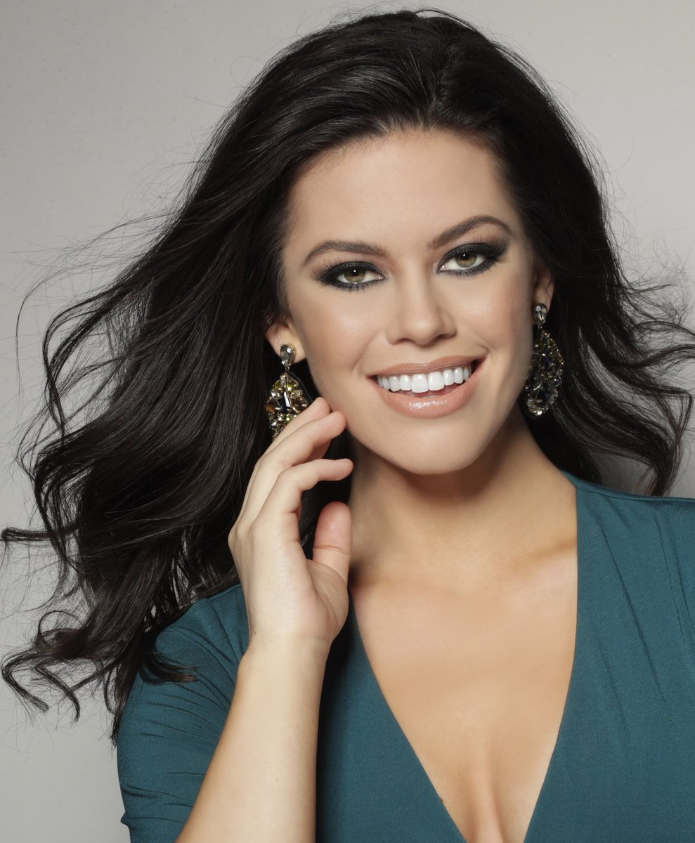 candidatas a miss usa 2019. final: 2 may. - Página 8 I9a3kpf7