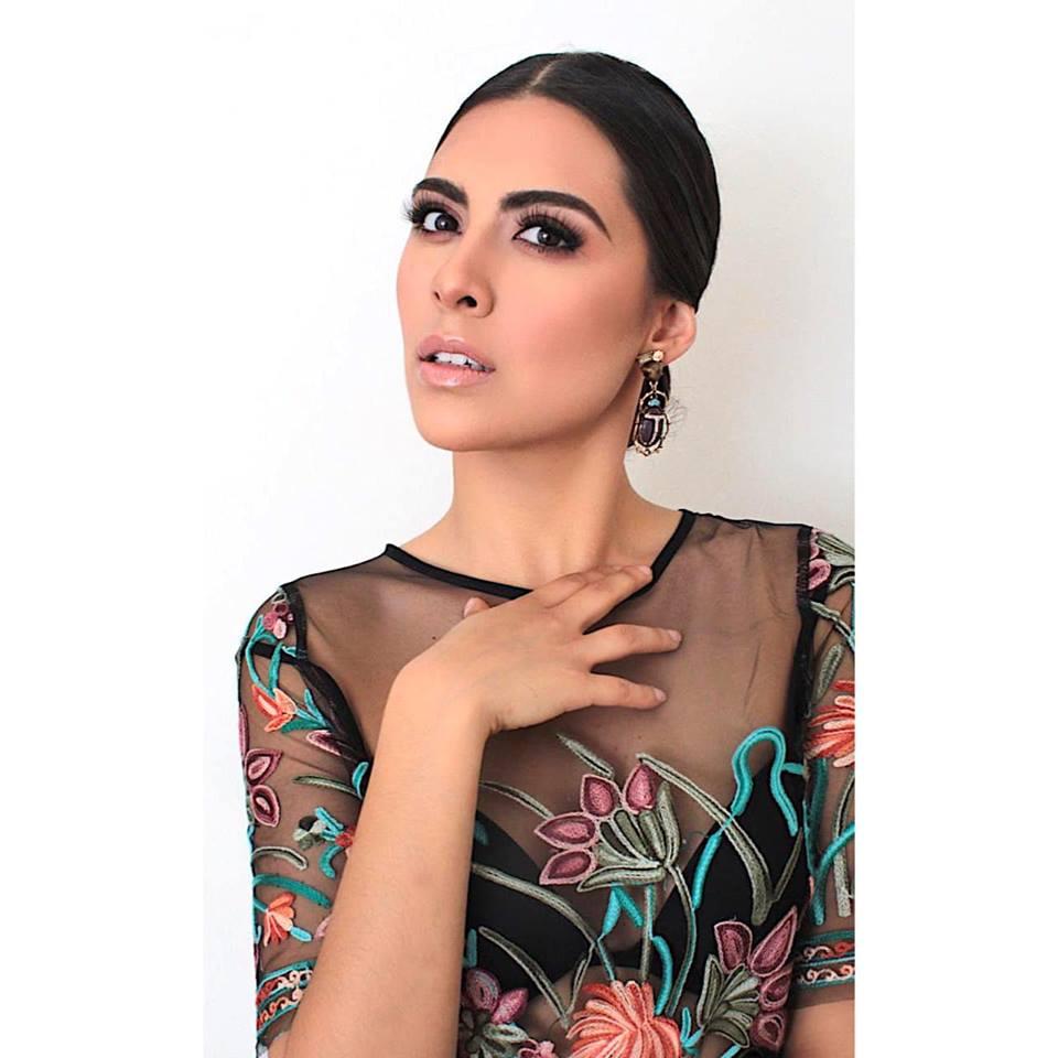 candidatas a mexicana universal 2019. final: 23 june. - Página 4 Nqgblqpa