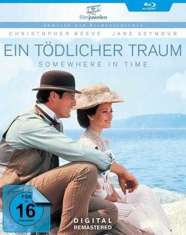 Ein.toedlicher.Traum.1980.German.DL.1080p.BluRay.AVC-HOVAC