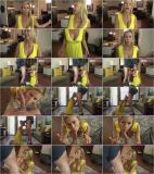 Alexis Fawx-MILF, with an attitude [FullHD 1080p] Clips4Sale.com [2019/517 MB]