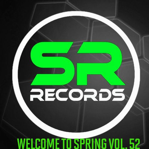 VA - Welcome To Spring Vol. 51 (2019)