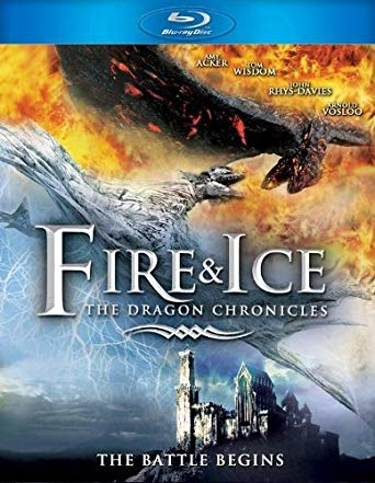 Fire.and.Ice.The.Dragon.Chronicles.2008.German.DTS.DL.1080p.BluRay.x264-SoW