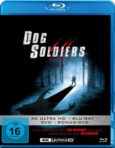 Dog.Soldiers.German.2002.German.720p.BluRay.x264-CONTRiBUTiON
