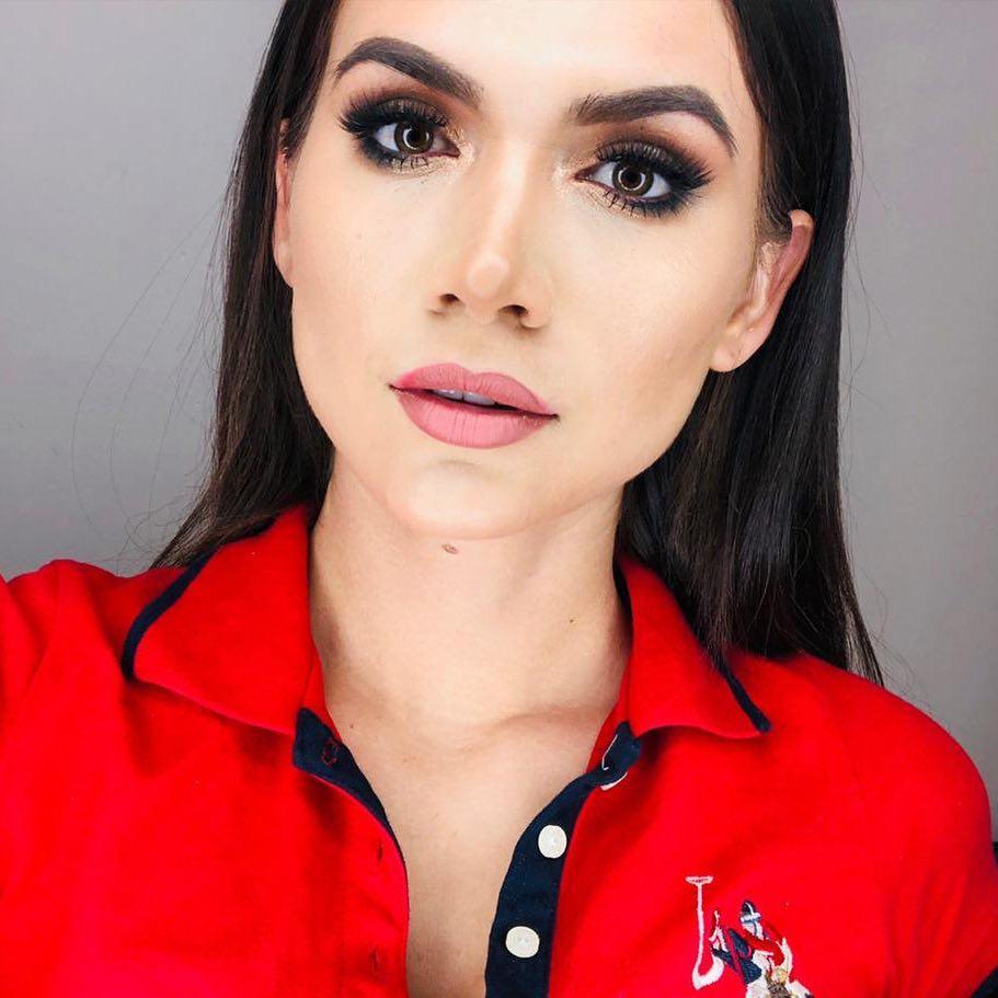 candidatas a mexicana universal 2019. final: 31 may. - Página 7 Akgl4sq3