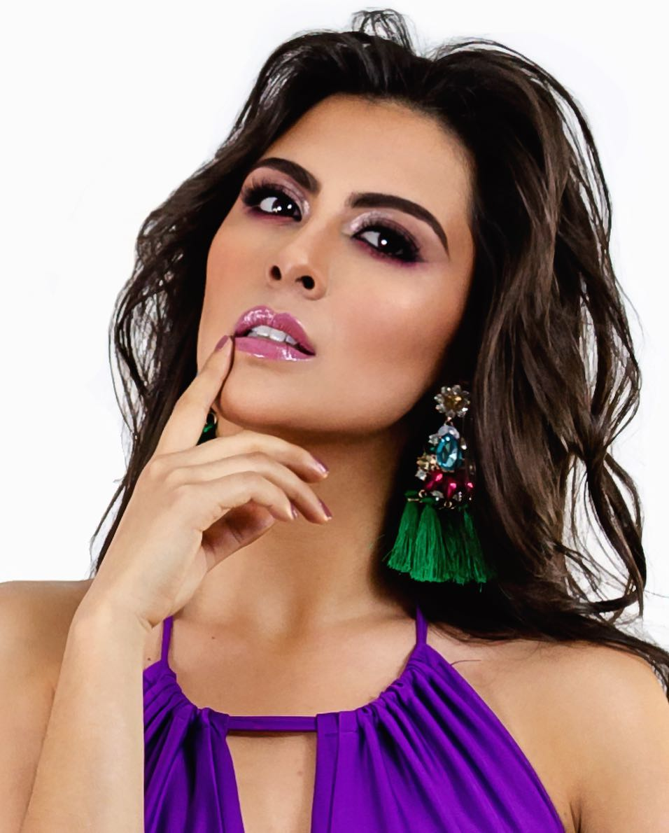 candidatas a mexicana universal 2019. final: 31 may. - Página 6 Epk9r4u4