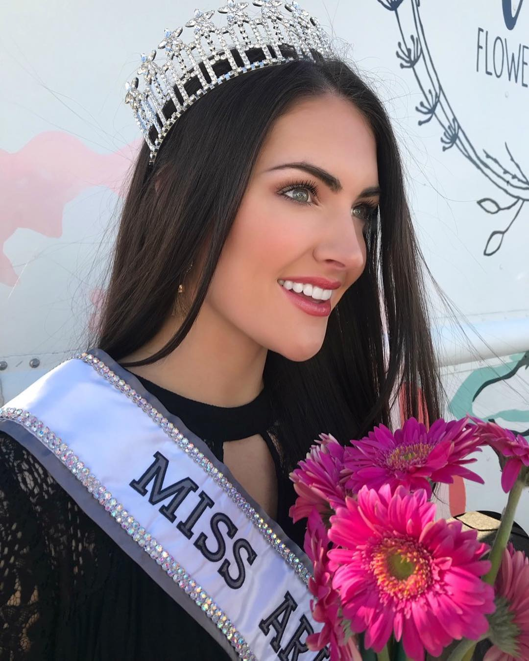 candidatas a miss usa 2019. final: 2 may. - Página 8 Ffbrpttr