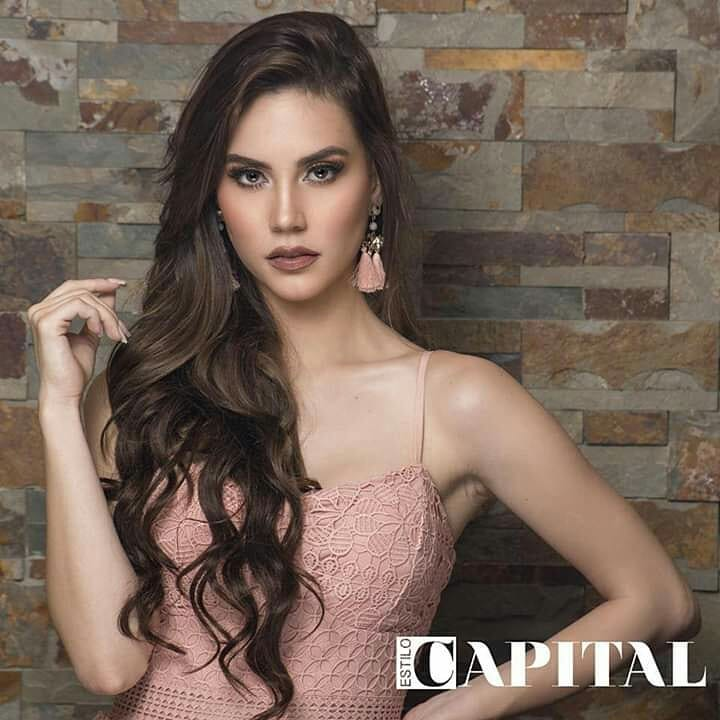 candidatas a mexicana universal 2019. final: 31 may (no confirmado 100%). - Página 5 Isxe4wrj
