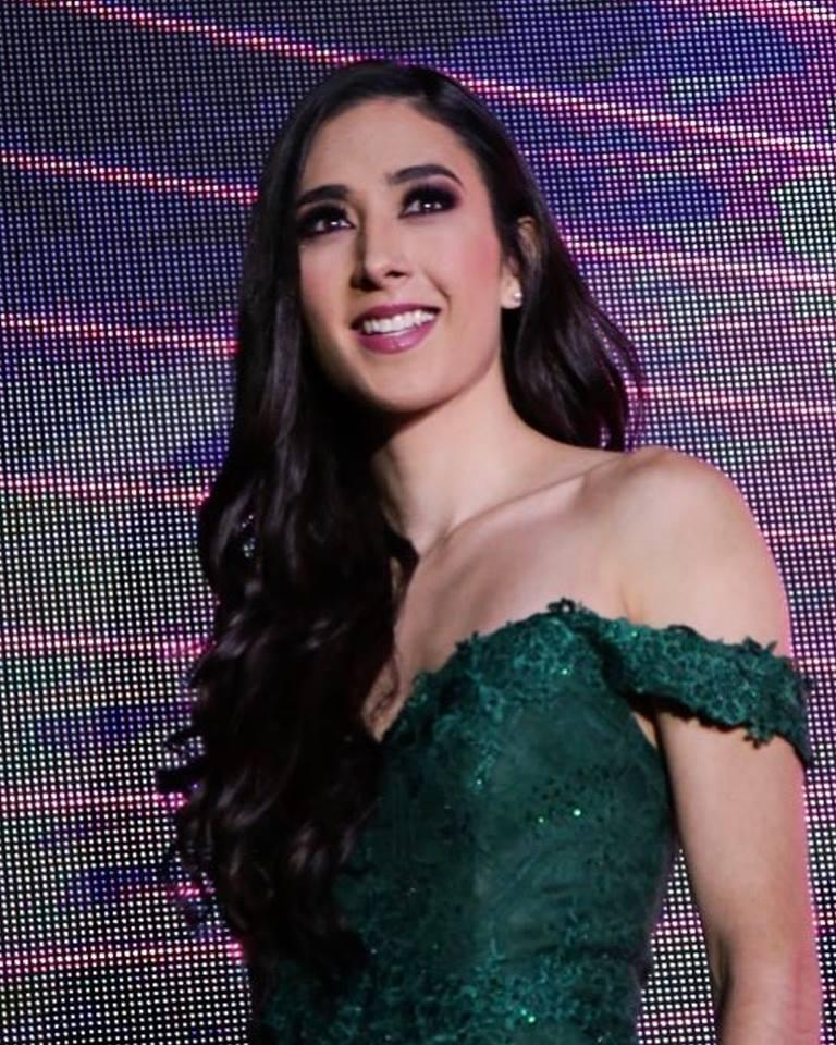 candidatas a mexicana universal 2019. final: 23 june. - Página 7 Orjss9h4
