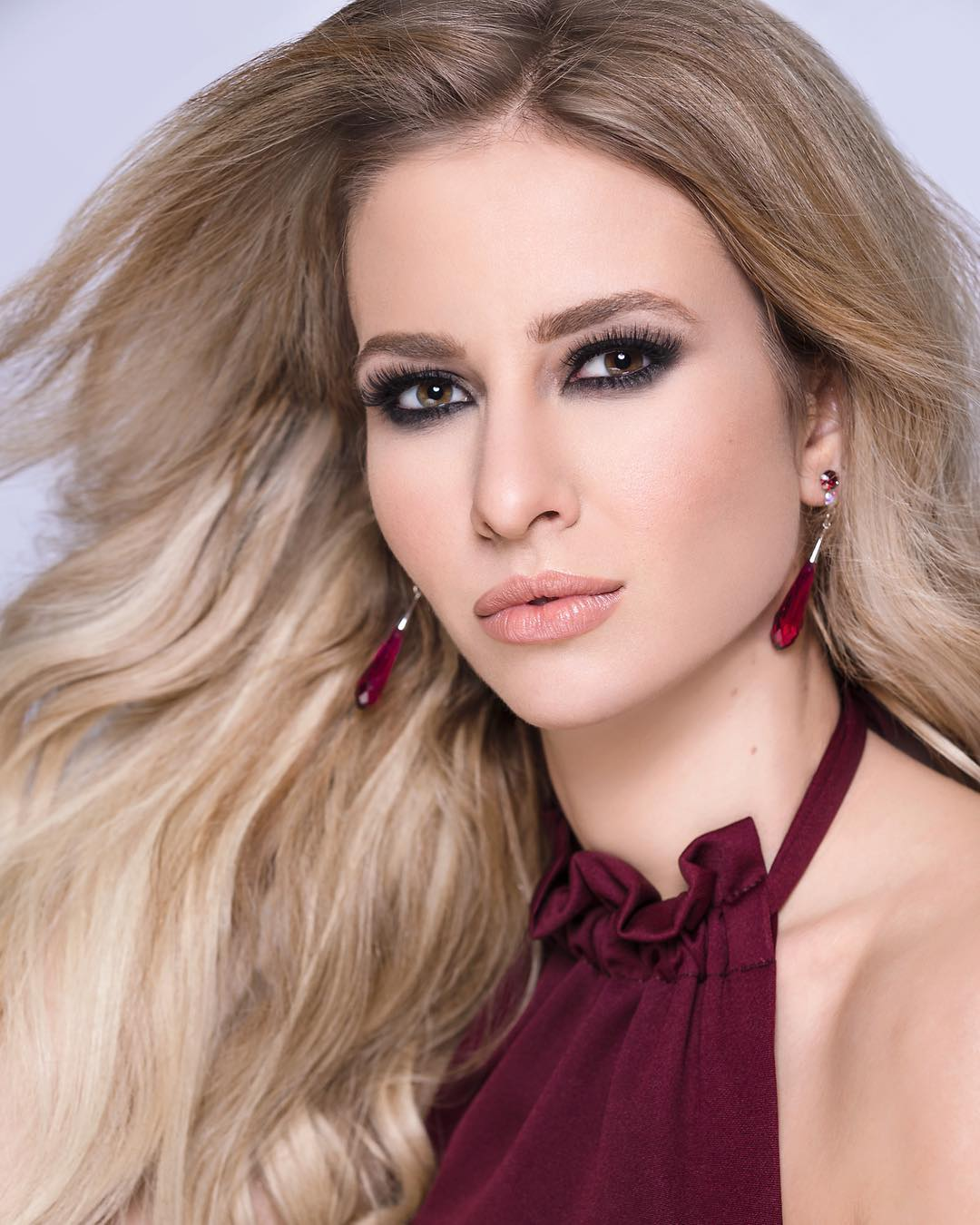 candidatas a miss usa 2019. final: 2 may. - Página 8 R74ksa5z