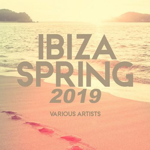 VA - Ibiza Spring 2019 (2019)