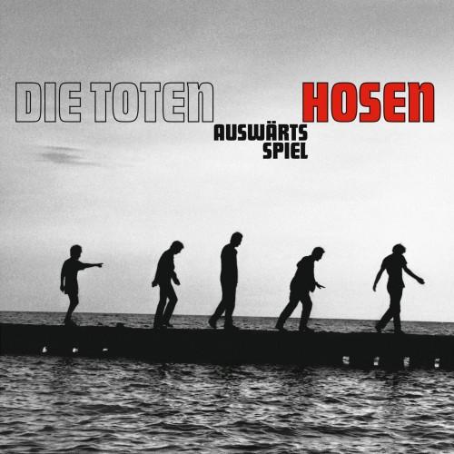 Die Toten Hosen - Auswärtsspiel (Remastered)
