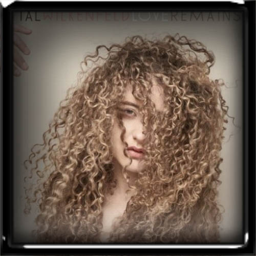 Tal Wilkenfeld - Love Remains 2019