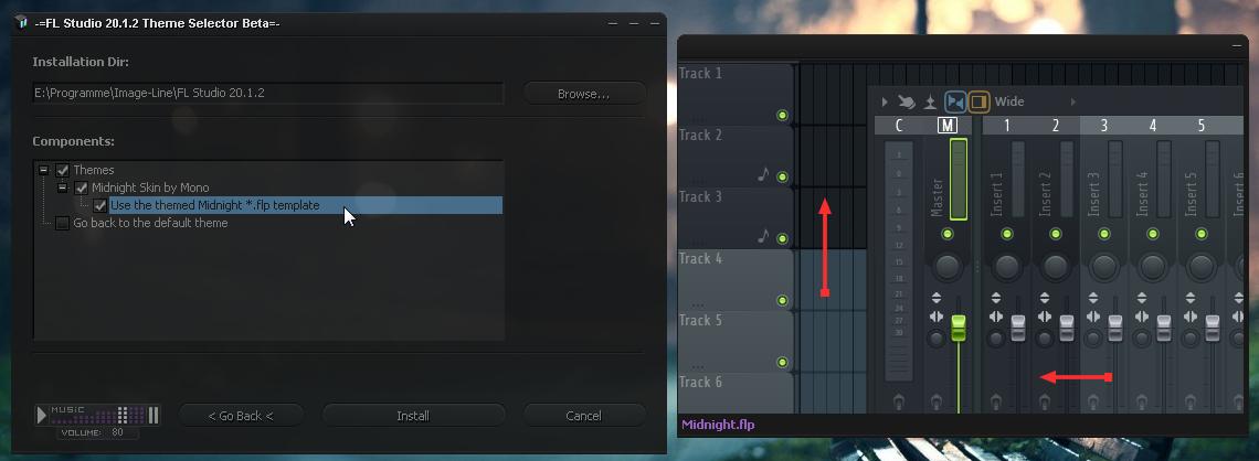 Fl Studio Remove Registry