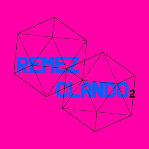 VA - Remezclando 2 (2019)