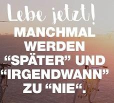 Schnür-duvalle blowjob Dominante schwule Sex-Videos