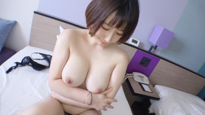 (SIRO-3713)短髮俏麗約會美女(MP4@Xuite@SMG@3040MB)