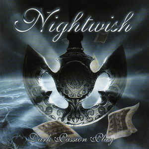 Nightwish – Dark Passion Play (Platinum Edition)