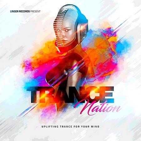 Trance Nation (2019)