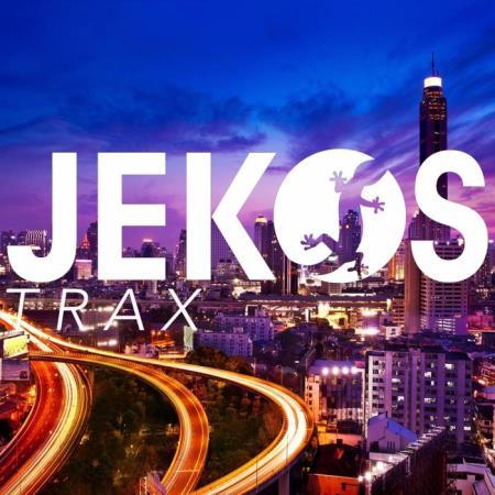 Jekos Trax Selection Vol. 68 (2019)