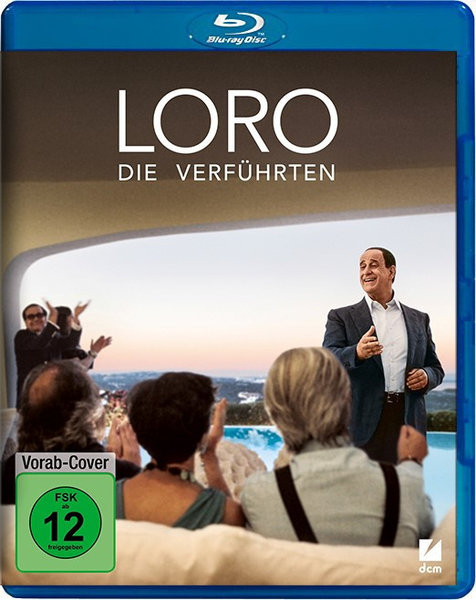 Loro.Die.Verfuehrten.2018.German.AC3D.WEBSOUND.DL.1080p.BluRay.x264-SPECTRE