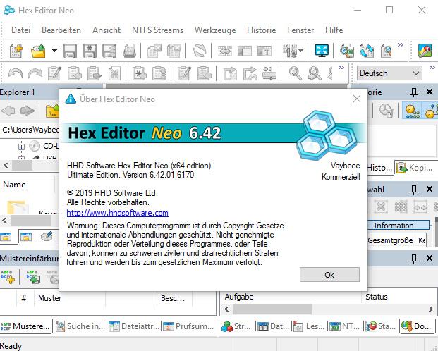 hex editor neo full
