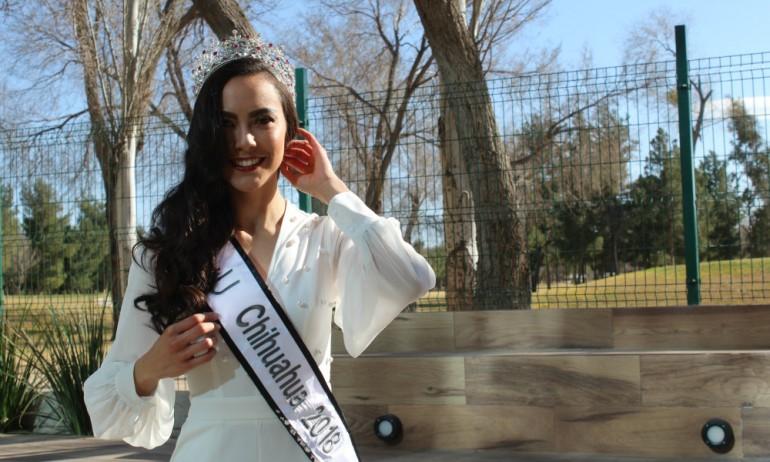 candidatas a mexicana universal 2019. final: 23 june. - Página 7 9nf5v8tm