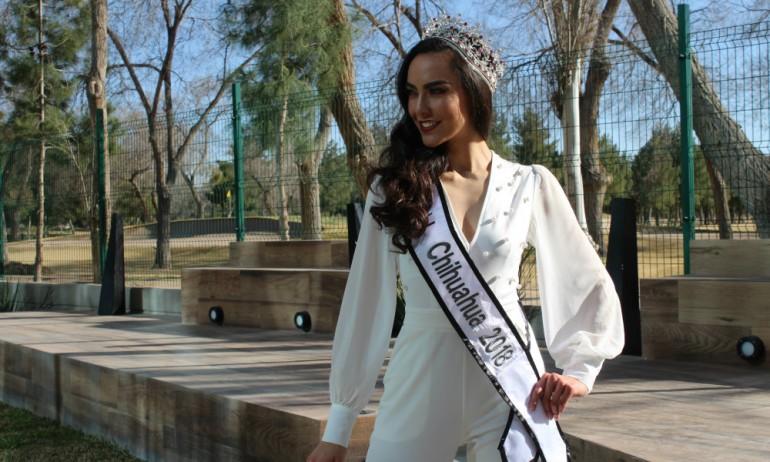 candidatas a mexicana universal 2019. final: 23 june. - Página 7 Mqnlmc57