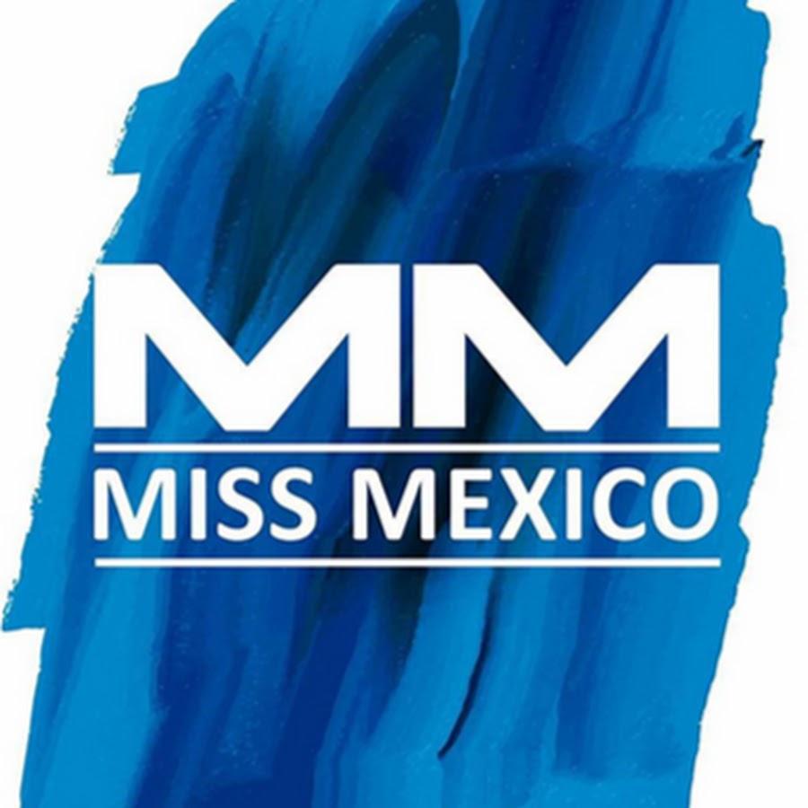 candidatas a miss mexico (mundo) 2019. final: 20 sept.   - Página 3 Px7yzxrs