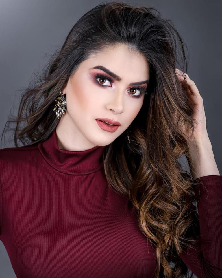 candidatas a mexicana universal 2019. final: 31 may (no confirmado 100%). - Página 2 Tszsthpz