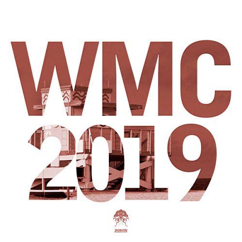 WMC 2019 (2019)