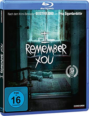 i remember you 2017 full movie download