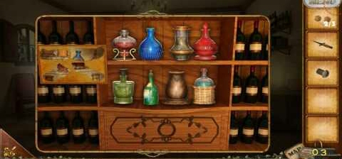 🎮 MOD APK - ESCAPE GAME : HOME TOWN ADVENTURE _v12 !! FREE IN APP