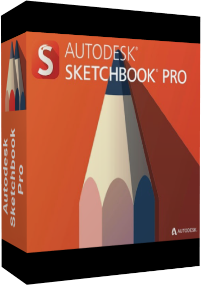 Autodesk SketchBook Pro 2020 v8.6.5 (x64)
