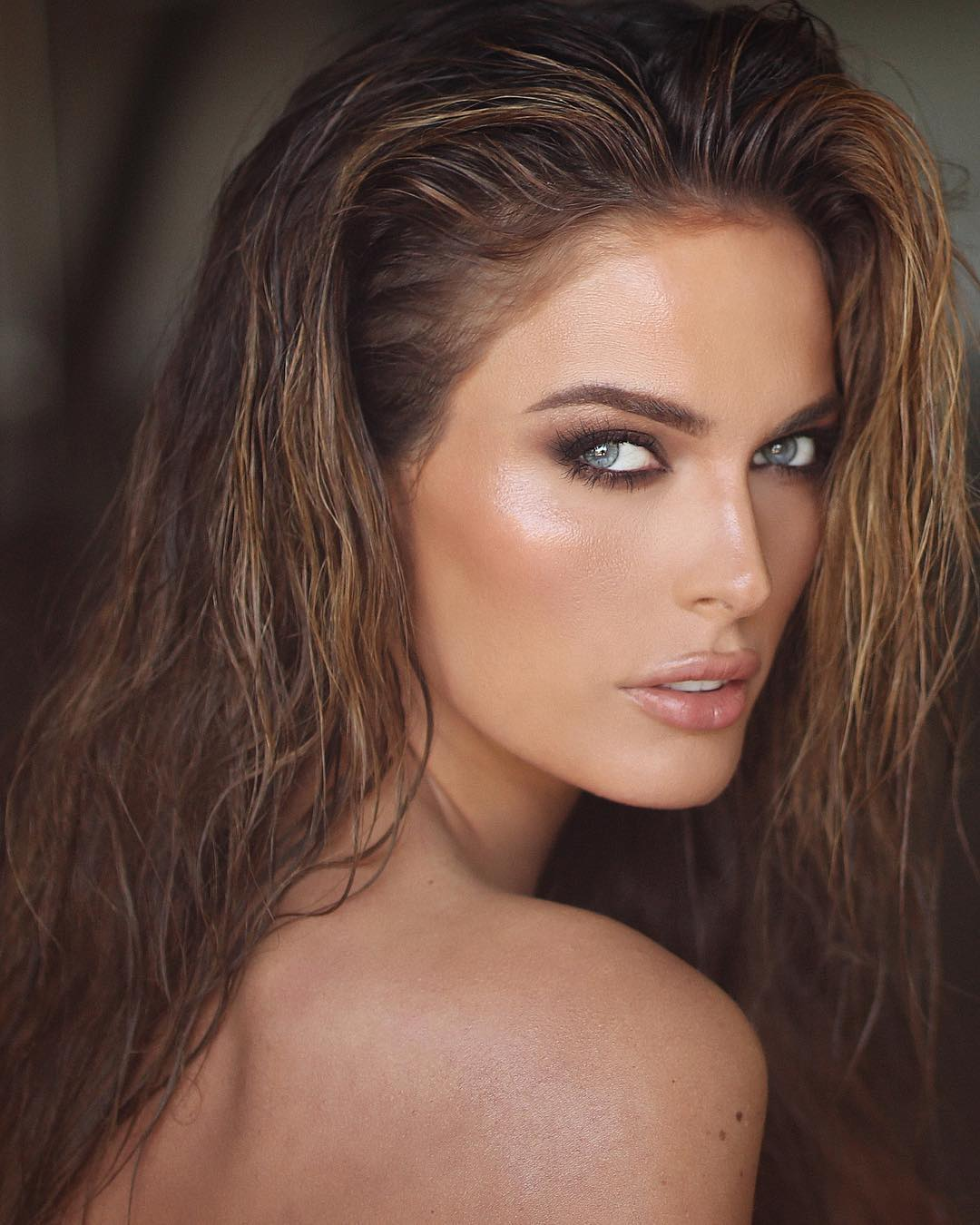official de candidatas a miss usa 2019. final: 2 may. 286svfs2