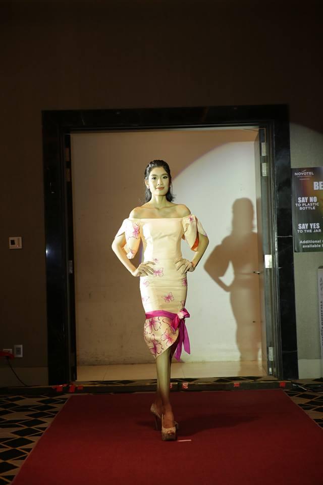 candidatas a miss universe myanmar 2019. final: 31 may. - Página 2 35o2h7ng