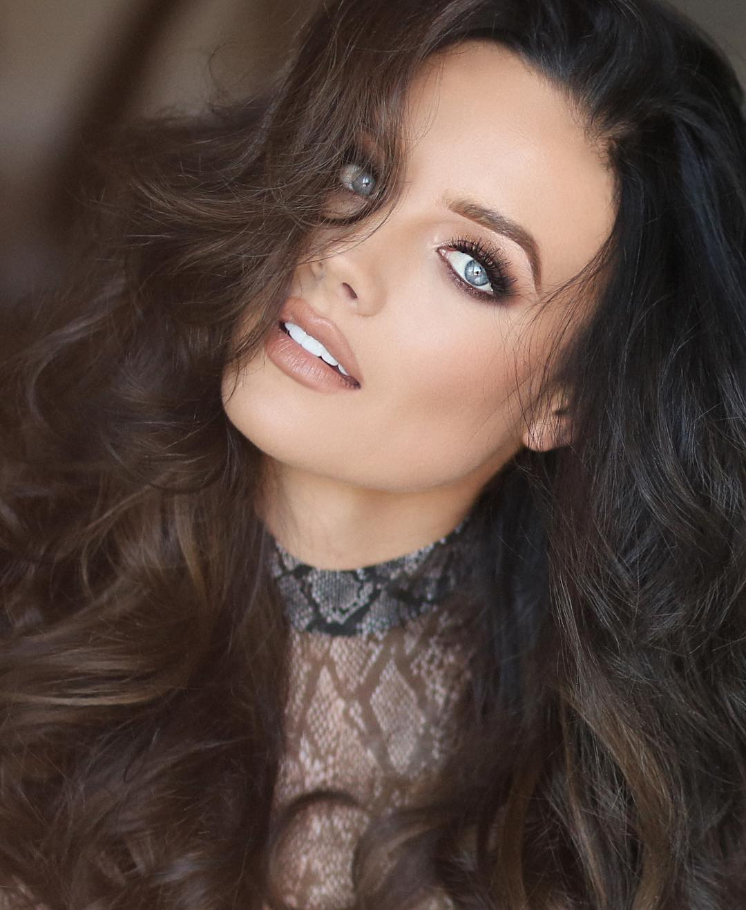 candidatas a miss usa 2019. final: 2 may. - Página 13 3w8j29vx