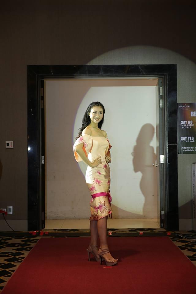 candidatas a miss universe myanmar 2019. final: 31 may. - Página 2 Kobl7n5p